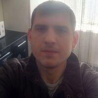 Жека, 33 года, Овен, Сумы