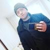 Максим, 27, г.Рыбинск