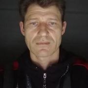 Сергей 43 Нижний Новгород