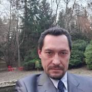 Евгений 46 лет (Близнецы) Варшава