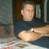 hgunduz, 51, г.Бартын