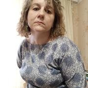 Виктория 39 лет (Лев) Каменец-Подольский