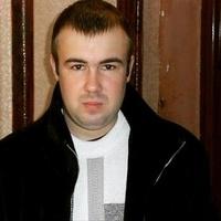 Денис, 31 год, Стрелец, Москва
