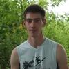 Владислав, 26, г.Тула