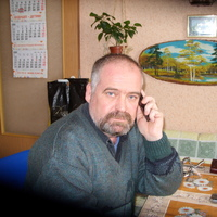 Владимир, 60 лет, Рак, Москва
