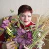 Инна, 49, г.Таганрог