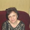 оксана, 51, г.Сарны