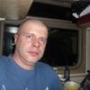 Александр, 35, г.Новоаганск