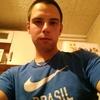 Александр, 21, г.Ленск