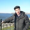 Андрей Баранов, 38, г.Дедовичи