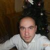 Саша, 31, г.Шексна