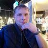 Александр, 28, г.Вологда