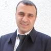 mohamed, 52, Bar