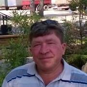 Василий 55 Нефтеюганск
