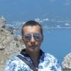 Евгений, 31, г.Тольятти
