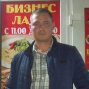 Алексей 42 Брянск