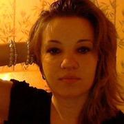 Ольга 44 года (Рыбы) Краматорск