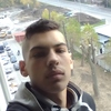 Roma Zelehyk, 20, г.Винница