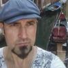 Roman, 31, Lokhvitsa