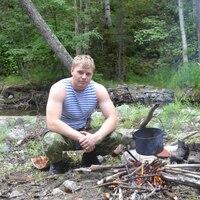 Александр, 32 года, Рак, Москва