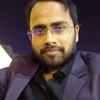 Deepak Kumar, 20, г.Бихар
