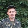 ИГОРЬ, 40, г.Здолбунов