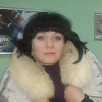 Марина, 44 года, Овен, Донецк