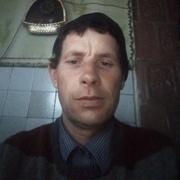 Дмитрий Яхновец 30 Брест