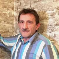Михаил, 60 лет, Лев, Лида