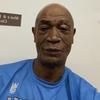 Demtrius, 59, Kalamazoo