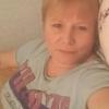ольга, 41, г.Лодейное Поле