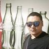 Кубаныч, 33, г.Бишкек