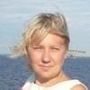 Наталья, 43, г.Александров
