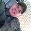 Саня, 22, г.Миллерово