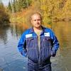 Сергей, 33, г.Норильск