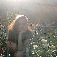 оксана, 42 года, Близнецы, Краматорск