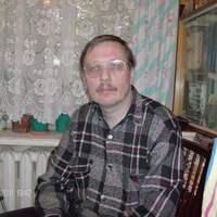 ЕВгений, 61 год, Лев, Санкт-Петербург