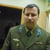 konstantin, 45, Narva