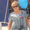 Маргарита, 64, г.Конаково