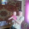 женя, 22, г.Александровск-Сахалинский