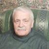 михаил, 77, г.Донецк