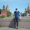 саша, 34, г.Курчатов