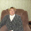 vera, 60, г.Барнаул
