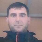Руслан 30 Нижнеудинск