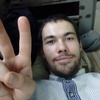 Михаил, 30, г.Владикавказ