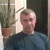 игорь, 72, г.Пермь