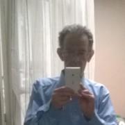 Начать знакомство с пользователем lounès 51 год (Весы) в Лилль