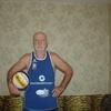 Олег, 55, г.Одинцово