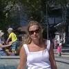 Veronika, 30, Yeniseysk