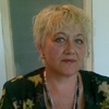 Taisa, 64, г.Луанда